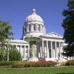 Capitol23
